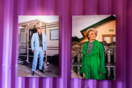 Photoville 2019 | Harmen Meinsma